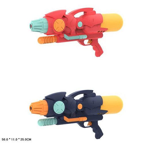 Игрушка детская:Водный пистолет