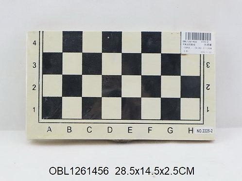 Купить игрушку шахматы
