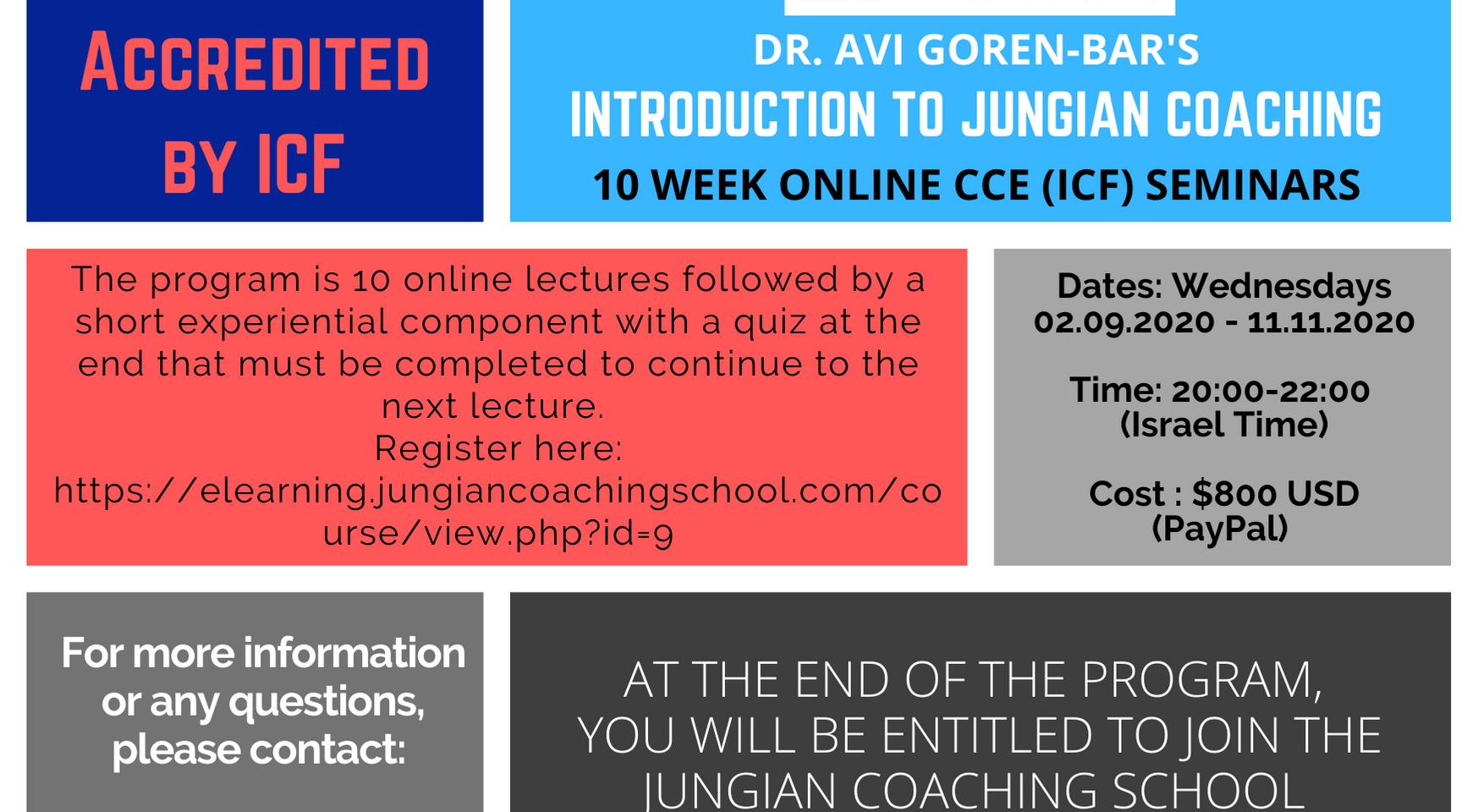 Dr. Avi Goren-Bar - Online 2020 (3).png