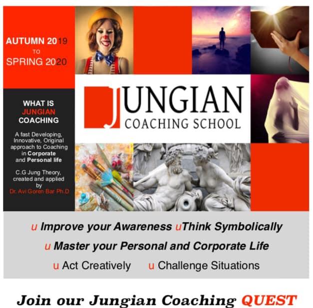 jungian coaching school poster 19-20.jpg