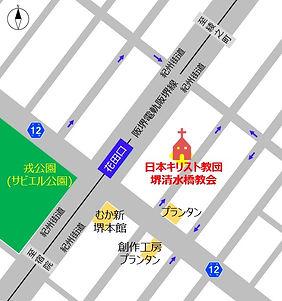 shimizubashi-map.jpg