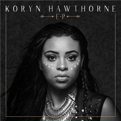 Koryn Hawthorne Won't He Do It