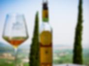 Tuscany wine glass.PNG
