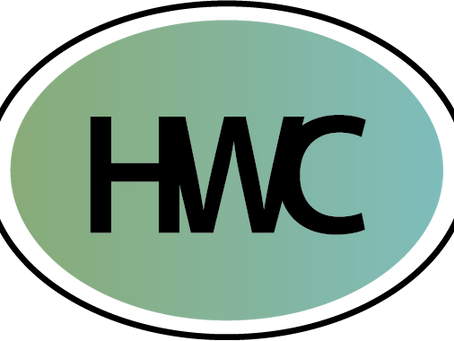 HWC Logo Refresh