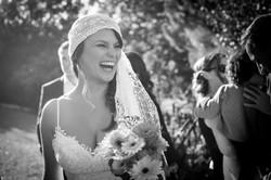 Le bonheur du mariage