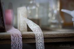 plaquette com:showroom fleuriste