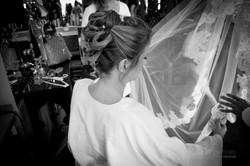 préparatif mariage 06