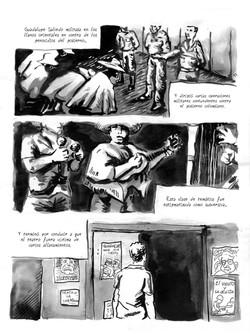 historias afluentes Teatro lc(3)