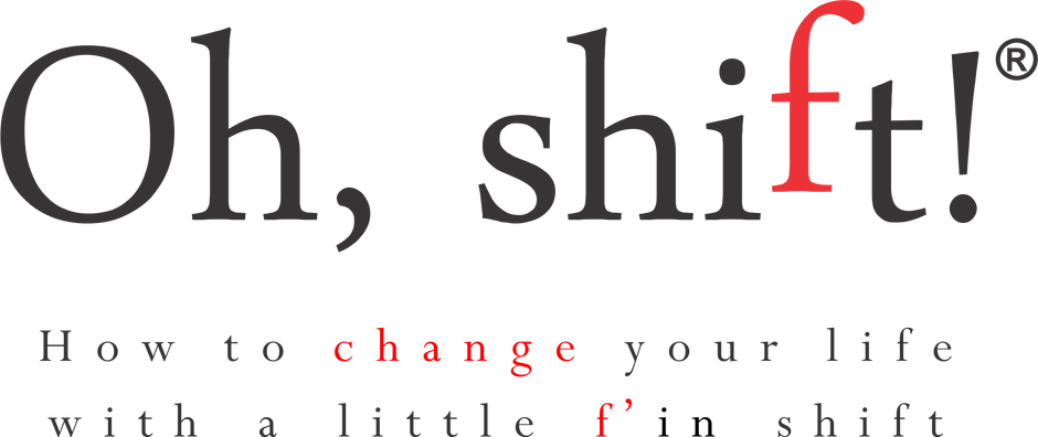 Oh Shift logo 2.docx.png