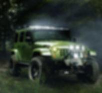 jeep angle 3.jpg