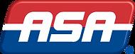 ASA-logo-3Dt-300x120.png
