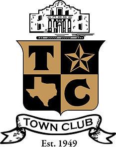 TownClubCrest.jpg