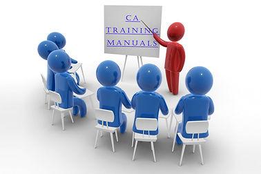 CA Training Manuals.jpg