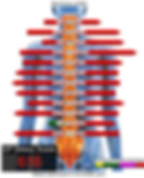 Chiropractic-Myovision-sEMG-Stress-Score
