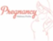 Saltash-Chiropractic-Clinic-Pregnancy-Paperwork