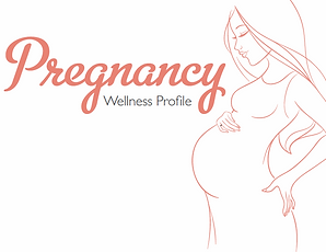 Saltash-Chiropractic-Clinic-Pregnancy-Paperwork