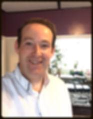 Dr-Jonathan-Clarke-Doctor-Of-Chiropractic-Saltash-Chiropractic-Clinic