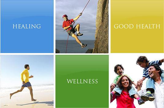 Healing-Good-Health-Chiropractic