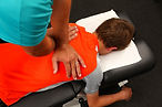 chiropractor-picture-id521109687.jpg