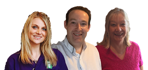 Saltash-Chiropractic-Clinic-Team