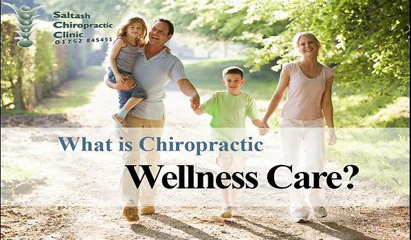 chiropractic-wellness-care