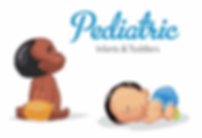 Saltash-Chiropractic-Clinic-Pediatric-Paperwork