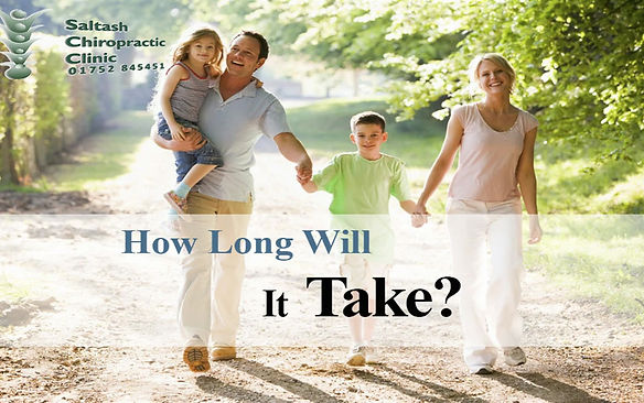 how-long-will-chiropractic-care-take-to-show-improvements