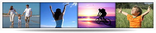 Saltash-Chiropractic-Clinic-Testimonials