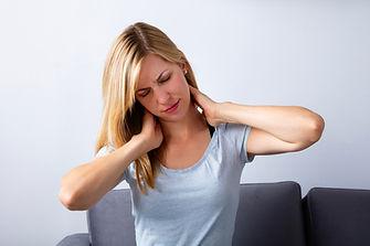 woman-suffering-from-neck-pain-headache