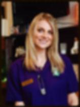 Chiropractic-Assistant-Saltash-Chiropractic-Clinic