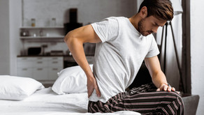 Understanding Back Pain and Discover The Super Simple Solution to Reducing It....