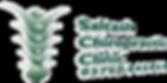 Saltash-Chiropractic-Clinic-Logo