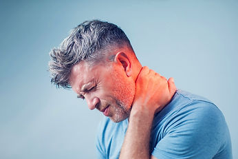 man-suffering-from-neck-pain-headaches