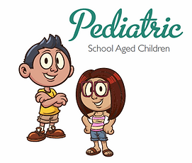 Saltash-Chiropractic-Clinic-School-Aged-Children-Paperwork