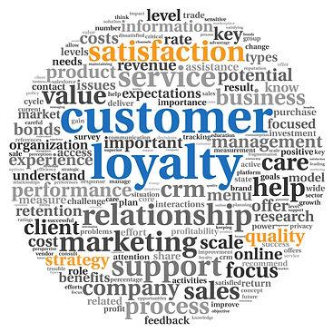 Saltash-Chiropractic-Clinic-Customer-Loyalty