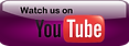 Saltash-Chiropractic-Clinic-Watch-Us-On-Youtube