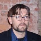 Tõnu Viik, Estonio 2008