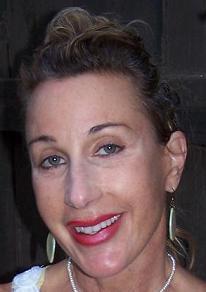 Melinda Campbell, USA (2011)