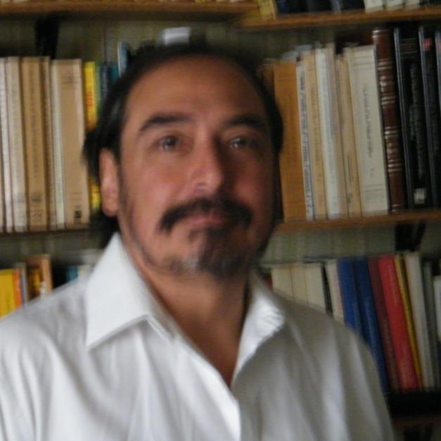 Gerardo de la Fuente, Mexico (2010)