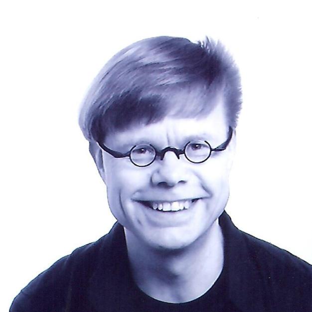 Matti Itkonen, Finland (2000)