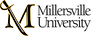 MU_Logo_tagline_horz.png