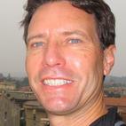 Luis Acebal, USA (2010)