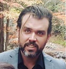 James Steinhoff, Canada (2018)