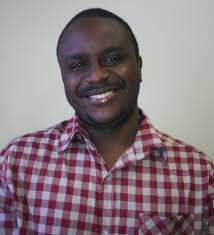 Nyasha Mboti (2018)