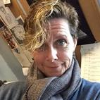Tracy Powell, Canada (2015)