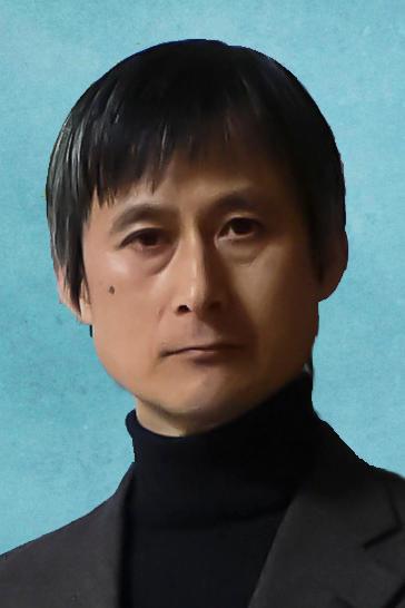 Junichiro Inutsuka, Japan (2020)