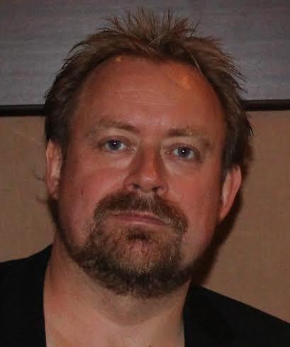 Pieter Lemmens, the Netherlands (2013)