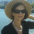 Lisa Neville, USA (2015)