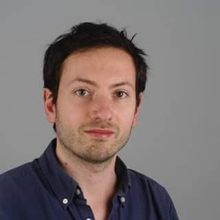 Rémy Demichelis, France (2020)