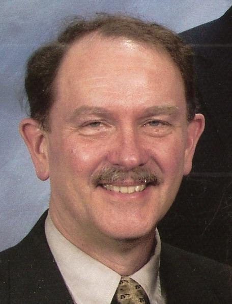 Dennis Skocz, USA (2002)